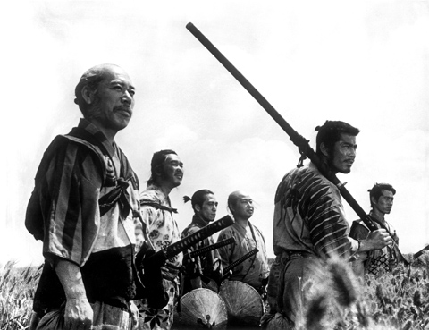 seven-samurai-edit